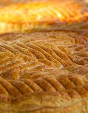 galette-des-rois-595465_960_720.jpg