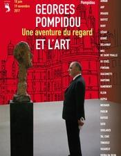 Pompidou20x30cm_300dpi-1024x1536.jpg