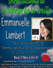 Emmanuelle Lambert.jpg