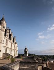 GV_Chateau-LOCHES-303169M.jpg