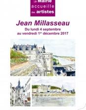 v9146_w-200_Jean_Millasseau.jpg
