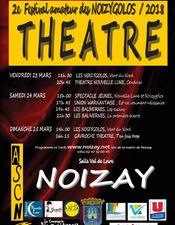 AFFICHE A4 2e FESTIVAL DES NOIZYGOLOS 2018.jpg