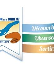 LOGO MAISON DE LA LOIRE POUR TOUTES MANIFESTATIONS.jpg