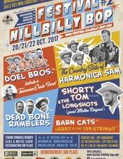 HillbillyBop-Poster2.jpg