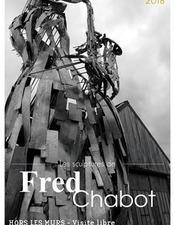 Fred Chabot.jpg