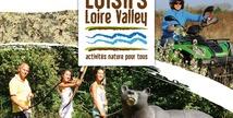 LOISIRS LOIRE VALLEY - Chouzy-sur-Cisse