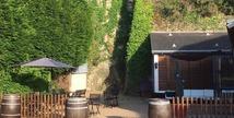 DE VINCI BAR & GRILL (80 COUVERTS) - Amboise