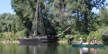 TOURS & CANOE - Vouvray