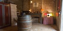 DOMAINE LIONEL TRUET - Saint-Ouen-les-Vignes