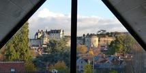 LE POINT DE VUE DE LÉONARD (4 PERS) - Amboise