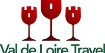 VAL DE LOIRE TRAVEL - Tours