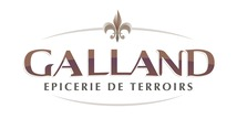 GALLAND ÉPICERIE DE TERROIRS - Amboise