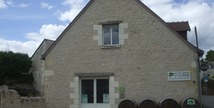 DOMAINE DES LUTINIERES - Montlouis-sur-Loire