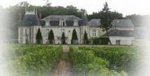 DOMAINE DE LA GABILLIERE - LYCEE VITICOLE D'AMBOISE - Amboise