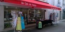 UN COIN DE FRANCE - Amboise