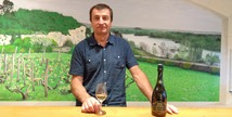 DOMAINE THIERRY COSME - Noizay