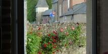 LE BALCON DE LÉONARD (4 A 5 PERSONNES) - Amboise