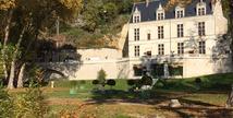 DOMAINE ROYAL DE CHÂTEAU GAILLARD - Amboise