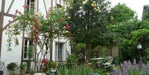 LA GRANGE (4 CHAMBRES) - Amboise