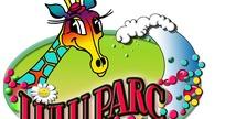 LULUPARC - Rochecorbon